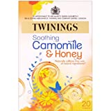 Twinings - A Moment of Calm (Camomile & Honey) 20 bags