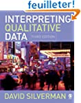 Interpreting Qualitative Data: Method...