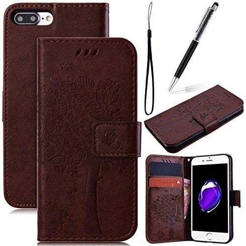 iphone-7-plus55-cover-pelle-portafogli-grandever-ultra-sottile-tpu-flip-custodia-magnetica-folio-sta