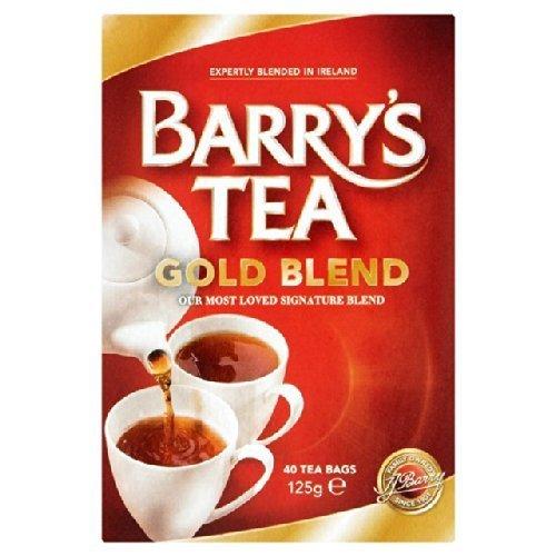 barrys-tea-gold-blend-125g-440oz-by-barrys