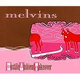 Hostile Ambient Takeover ~ Melvins