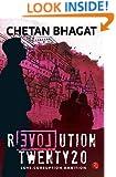 Revolution 2020