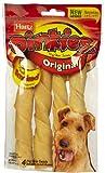 Oinkies Pig Skin Twists - Original - 4 pack