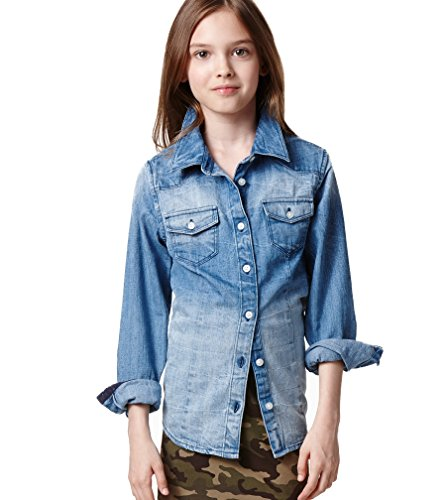Cowgirl Clothes For Kids front-721197