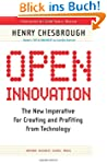 Open Innovation: The New Imperative f...