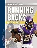 Best NFL Running Backs of All Time (Nfl's Best Ever)