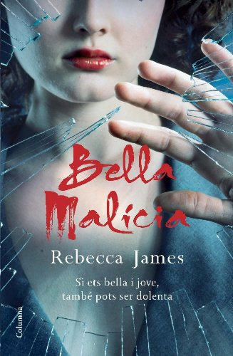Bella Malicia descarga pdf epub mobi fb2
