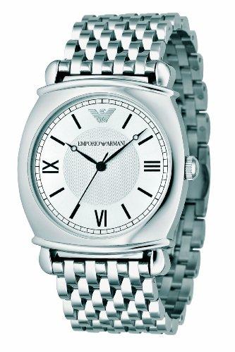 Emporio Armani AR0653 Hombres Relojes