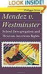 Mendez v. Westminster: School Desegre...