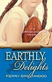 Earthly Delights: Corinna Chapman #1