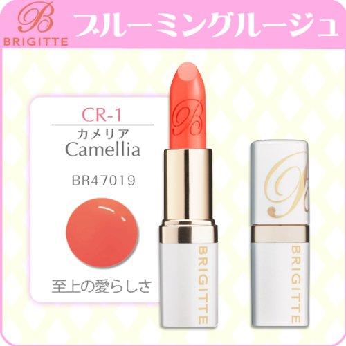 ブルーミング ルージュ CR1 BR47019