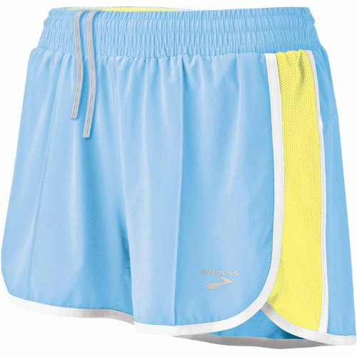 Brooks Womens Epiphany Stretch Powder