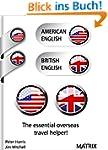 American English? British English?: T...