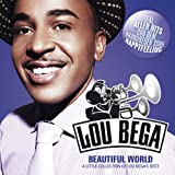 "Beautiful World (A little Collection of Lou Bega's Best)von ""Lou Bega"""