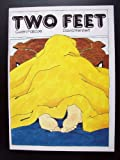 img - for Two Feet (giant step readers a small book) book / textbook / text book