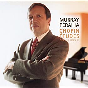 12 �tudes, Op. 10: �tude No. 4 in C-Sharp Minor