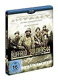 Image de Buffalo Soldiers '44-Das Wunder Von St.Anna [Blu-ray] [Import allemand]