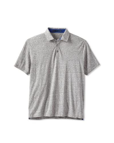 Zachary Prell Men's Delancey Polo