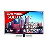 VU  55K160 55-inch LED TV