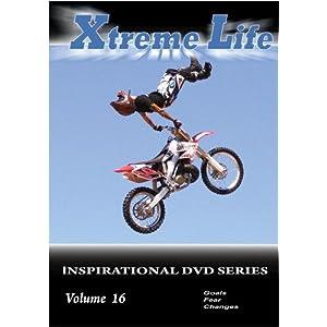 Extreme Life - Inspirational Series Vol.6 movie