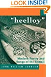 'Heelloy': Modern Poetry and Songs of...