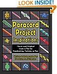 Paracord Project Inspirations: Classi...
