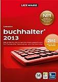 Lexware Buchhalter 2013 [Download]