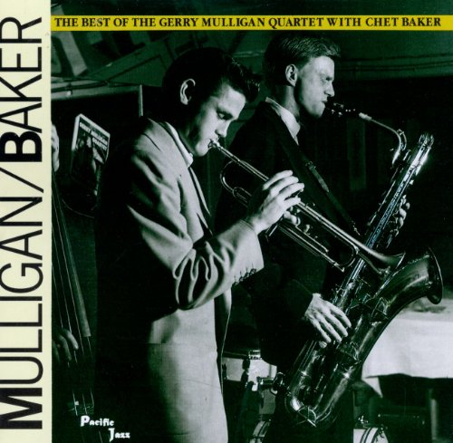 the-best-of-the-gerry-mulligan-quartet-with-chet-baker