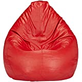 Bean Bag Offer Price