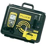 Fluke 922/Kit Airflow Meter Kit