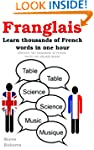 Franglais - Learn French. Discover th...
