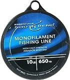 South Bend Mono 10Lb 650Yds