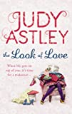 Judy Astley The Look of Love