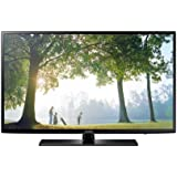 "UN55H6203AFXZA Series Smart TV 55"" with Full HD"