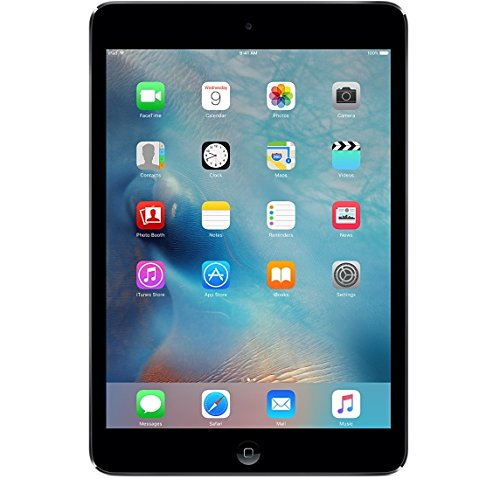 Apple-iPad-Mini-2-79-Inch-Retina-Display-Tablet-Space-Grey-A7-Chip-Processor-1-GB-RAM-16-GB-Storage-iOS-10-Certified-Refurbished