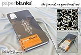 paperblanks/ペーパーブランクス 2010年手帳/スケジュール帳 【クリスタルジュエル】 スリムサイズ