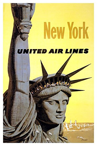 united-airlines-new-york-2-extra-large-matte-print