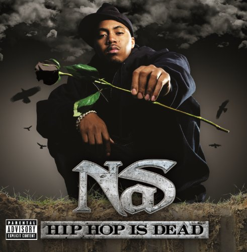 hip-hop-is-dead