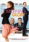 51x9GMUjxEL. SL160  Morning Glory Reviews