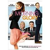 Morning Glory ~ Rachel McAdams