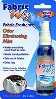 Lewis N. Clark Fabric wiz fabric refresher
