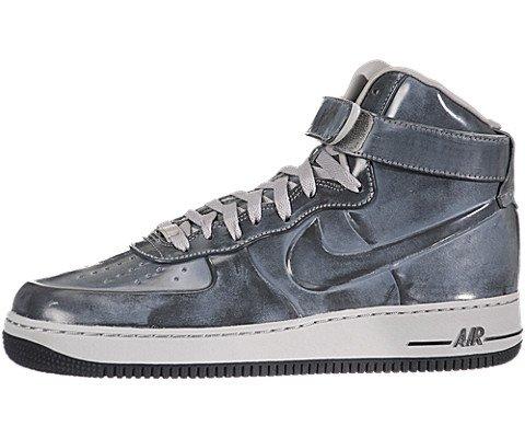 Nike Af1 High Vt Supreme Sneaker