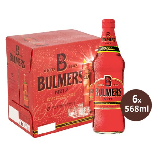 bulmers-no17-cider-with-crushed-red-berries-lime-6x-568ml-mit-roten-beeren-limetten