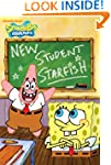 New Student Starfish (SpongeBob Squar...