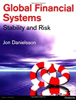 Global Financial Systems: Stability & Risk ebook download