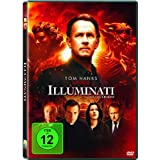 "Illuminativon ""Tom Hanks"""