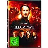 """Illuminativon """"Tom Hanks"""""""