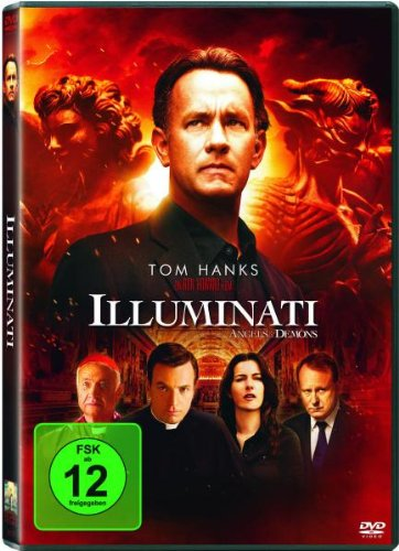Illuminati (Thrill Edition)