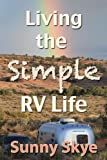 Search : Living the Simple RV Life