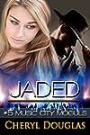 Jaded (Music City Moguls #5) (English...